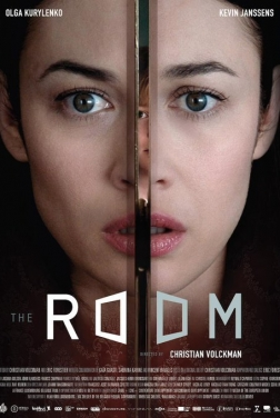 The Room 2020 streaming film