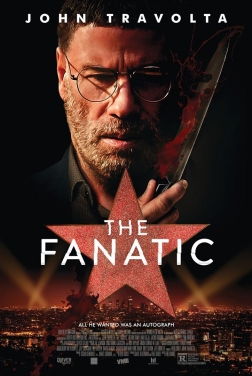 The Fanatic 2019