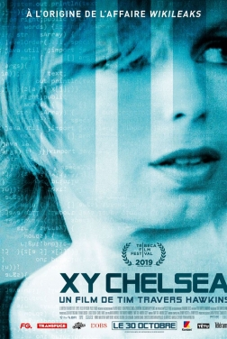 XY Chelsea 2019 streaming film