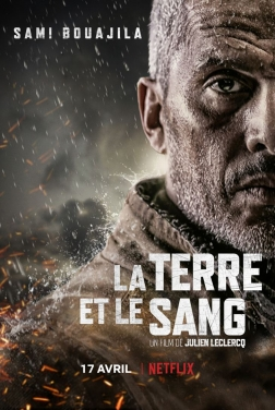 La Terre et le sang 2020 streaming film